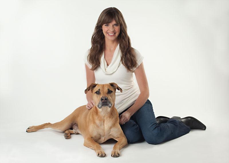 Regret Dog Adoption