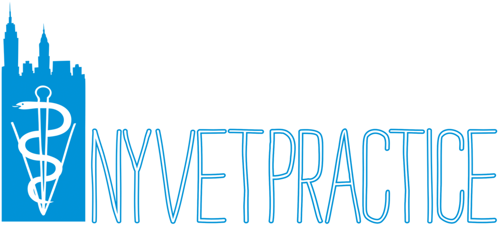 New York Vet Practice