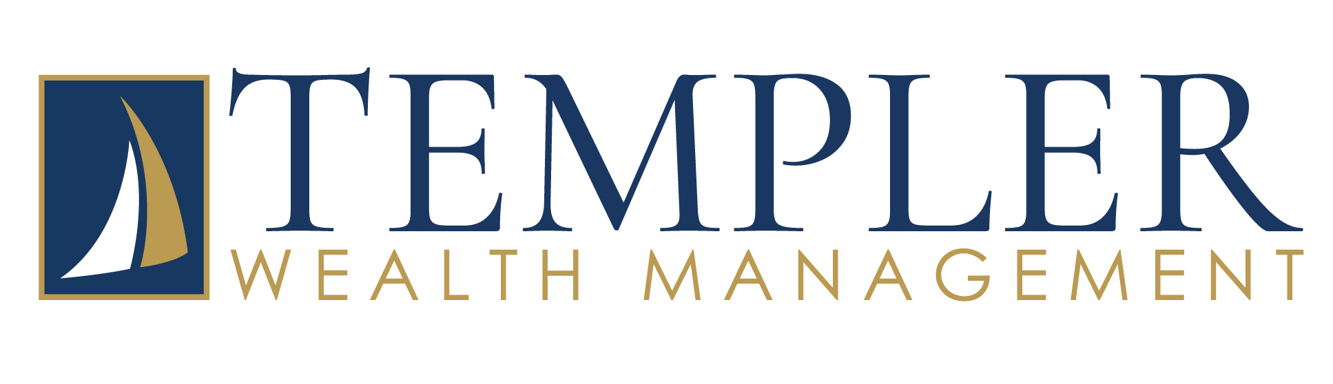 Templer Wealth Management logo
